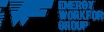 rsz_1rsz_cropped-logo-1