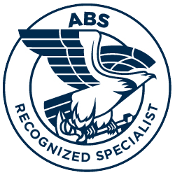 abs-specialist