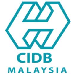 cidb-logo
